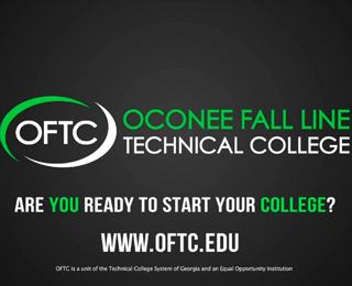 OFTC Financial Aid