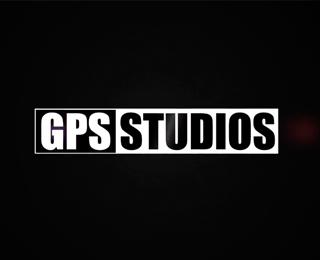 GPS Studios Demo 2016