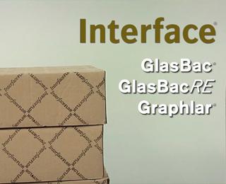Interface - Installing TacTiles