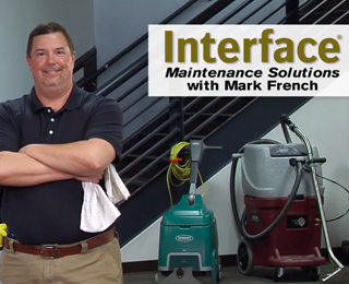 Interface Maintenance Solutions